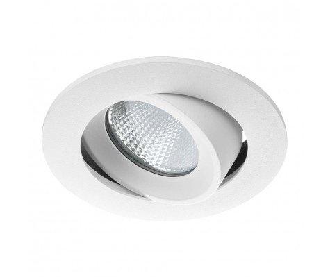 Faretto LED Noxion Aqua
