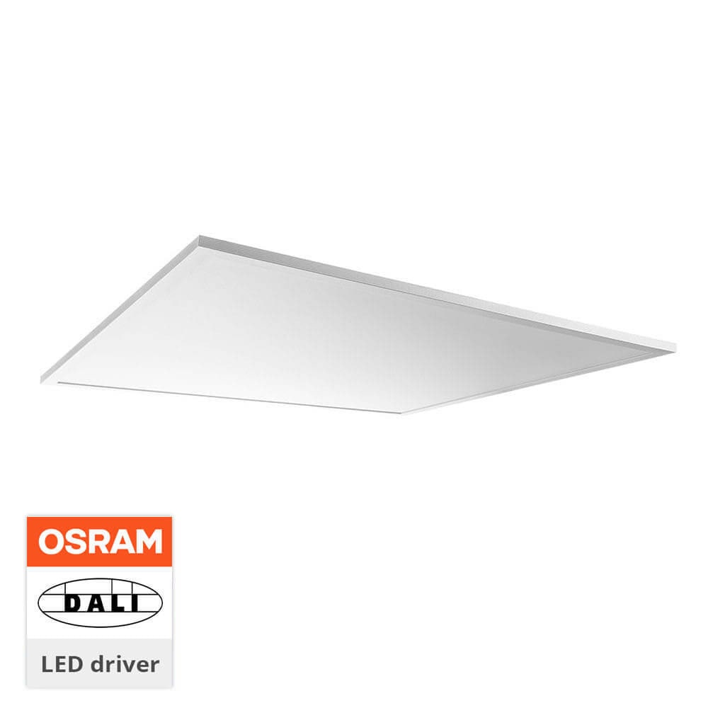 Noxion LED Panel Pro